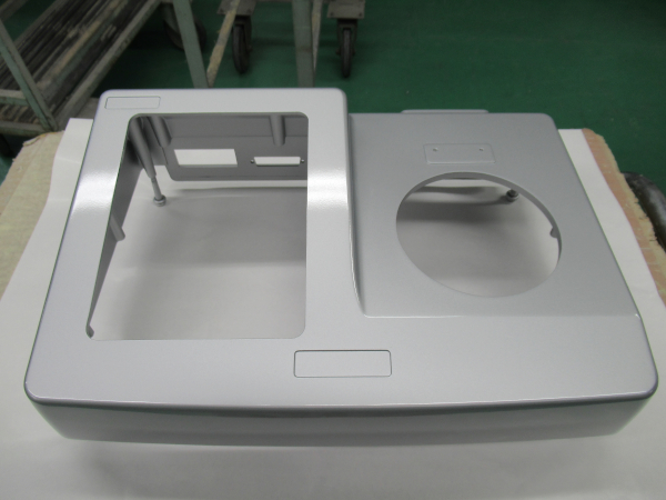 case1-industrial1